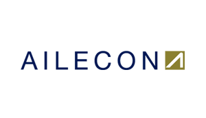 ailecon_logo