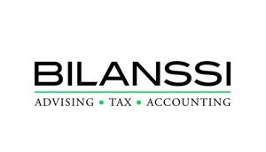 logo_bilanssi