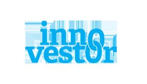 logo_innovestor