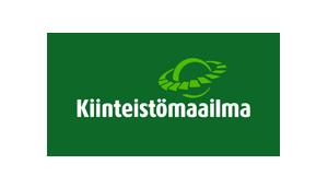 logo_kiinteistomaailma