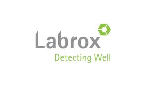 logo_labrox