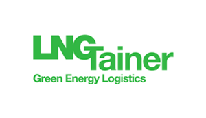 logo_lngtainer