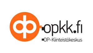 logo_opkk