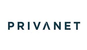 logo_privanet