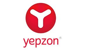 logo_yepzon